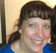 Donita, Director